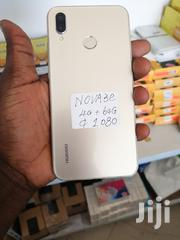 Huawei Nova 3 64 GB Gray | Mobile Phones for sale in Greater Accra, Accra Metropolitan