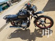 Victory Hammer 2018 Black | Motorcycles & Scooters for sale in Central Region, Awutu-Senya