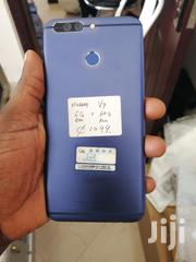 Huawei Honor V9 Play 64 GB Blue | Mobile Phones for sale in Greater Accra, Tema Metropolitan