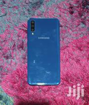 Samsung Galaxy A50 128 GB Blue | Mobile Phones for sale in Greater Accra, Ashaiman Municipal