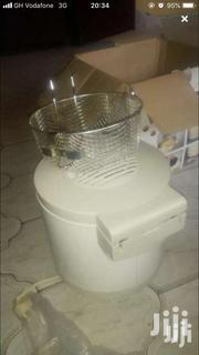 Phillips Deep Fryer   Kitchen Appliances for sale in Greater Accra, Ga South Municipal