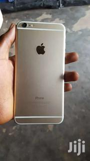 iPhone 6plus | Mobile Phones for sale in Eastern Region, Akuapim North