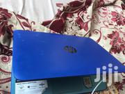 Laptop HP Stream Notebook 2GB Intel Celeron HDD 32GB | Laptops & Computers for sale in Greater Accra, East Legon