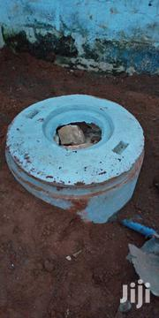 Biofil Toilet And Plumbing Works | Plumbing & Water Supply for sale in Greater Accra, Adenta Municipal