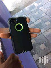 Apple iPhone 7 128 GB Green | Mobile Phones for sale in Brong Ahafo, Sunyani Municipal