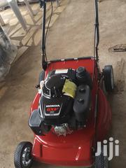 Honda Mower | Garden for sale in Greater Accra, East Legon