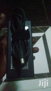 Toshiba 15v 6 Amps Charger | Computer Accessories  for sale in Greater Accra, Nii Boi Town