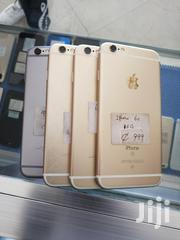 Apple iPhone 6s 16 GB Gray | Mobile Phones for sale in Greater Accra, Accra new Town