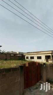 Selling 3 Bed Uncompleted - Awoshie | Houses & Apartments For Sale for sale in Eastern Region, Asuogyaman