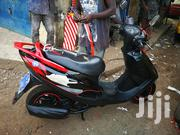Yamaha 2019 Black | Motorcycles & Scooters for sale in Ashanti, Kumasi Metropolitan