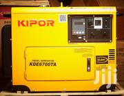 Diesel Generator | Electrical Equipments for sale in Greater Accra, East Legon
