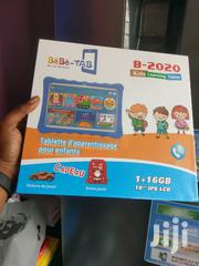 New 16 GB Silver | Tablets for sale in Greater Accra, Asylum Down