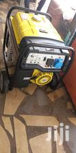 Honda Generator | Electrical Equipments for sale in East Legon, Greater Accra, Ghana