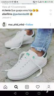 Stan Smith | Clothing for sale in Greater Accra, Okponglo