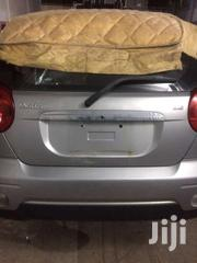 Daewoo Matiz 2008 | Cars for sale in Greater Accra, Okponglo