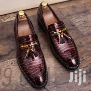 Great Men's | Shoes for sale in Greater Accra, Accra Metropolitan