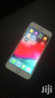 iPhone 6s Plus 64gb | Mobile Phones for sale in Central Region, Awutu-Senya
