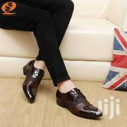 All Brown Shoes | Shoes for sale in Greater Accra, Accra Metropolitan