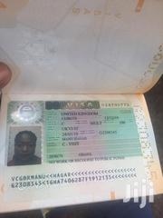 Uk,Canada,Spain,France & USA Protocol Visa | Travel Agents & Tours for sale in Ashanti, Kumasi Metropolitan