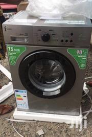 New Syinix 7 Kg Washing Machine Fully Automatic   Home Appliances for sale in Greater Accra, Accra Metropolitan