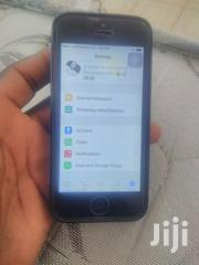 Apple iPhone 5c 16 GB Pink | Mobile Phones for sale in Greater Accra, Teshie-Nungua Estates