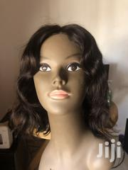 Hair And More | Hair Beauty for sale in Greater Accra, East Legon
