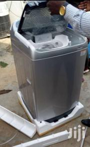 Samsung 13 Kg Top Loader Washing Washing Machine Active | Home Appliances for sale in Greater Accra, Accra Metropolitan