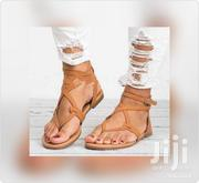 Ladies Sandals | Shoes for sale in Greater Accra, Odorkor