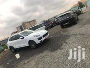 2015 Porsche Cayenne | Cars for sale in Greater Accra, East Legon (Okponglo)