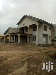 House for Sale | Houses & Apartments For Sale for sale in Ashanti, Ejisu-Juaben Municipal