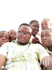 Maths And Science Teacher For JHS1,2&3 | Child Care & Education Services for sale in Greater Accra, Kotobabi