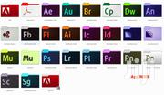 Adobe Master Collection Cc 19&20 For Mac | Software for sale in Greater Accra, Tema Metropolitan