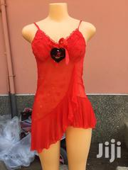 Boutiques Toys for Sale | Toys for sale in Greater Accra, Nungua East