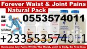 Waist and Joint Natural Pack | Vitamins & Supplements for sale in Greater Accra, Airport Residential Area