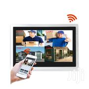 Home Video Door Bell Intercom | Home Appliances for sale in Greater Accra, South Labadi