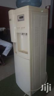 Water Dispenser | Kitchen Appliances for sale in Greater Accra, Achimota