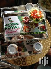 Fried Rice | Meals & Drinks for sale in Greater Accra, Ga West Municipal