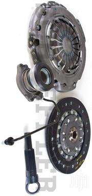 Clutch Disk, Pressure Plate And Flywheel For Cruze 2012 | Vehicle Parts & Accessories for sale in Greater Accra, Achimota