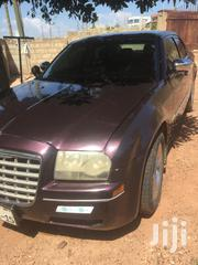 Chrysler 300C 2008 Brown | Cars for sale in Greater Accra, Accra Metropolitan