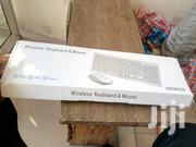 Wireless Keyboard and Mouse | Computer Accessories  for sale in Greater Accra, Kokomlemle