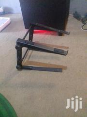Djs Laptop Stand | Audio & Music Equipment for sale in Greater Accra, Kwashieman
