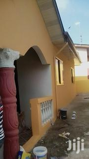 2bedroom Apartment for Rent | Houses & Apartments For Rent for sale in Greater Accra, Achimota