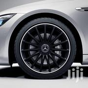 Japan Rims And Tyres | Vehicle Parts & Accessories for sale in Greater Accra, Darkuman