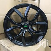 Quality Japan Rims And Tyres | Vehicle Parts & Accessories for sale in Greater Accra, Darkuman
