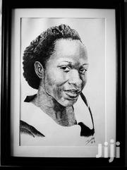 Pen Portrait | Arts & Crafts for sale in Volta Region, Ho Municipal