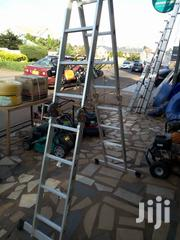 Full Double Ladder | Hand Tools for sale in Greater Accra, East Legon