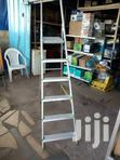 Aluminum Ladder | Hand Tools for sale in East Legon, Greater Accra, Ghana