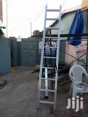 Aluminum Ladder | Hand Tools for sale in Greater Accra, East Legon