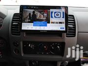 Car Radio Multimedia Android Navigation System | Vehicle Parts & Accessories for sale in Greater Accra, South Labadi