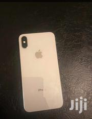 Apple iPhone X 256 GB Gold | Mobile Phones for sale in Greater Accra, Adenta Municipal